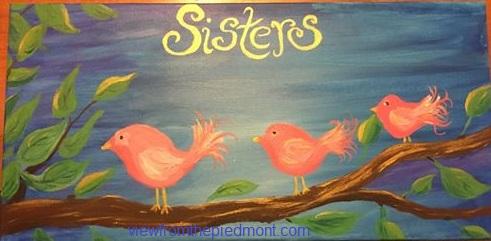3-pink-birds-logo