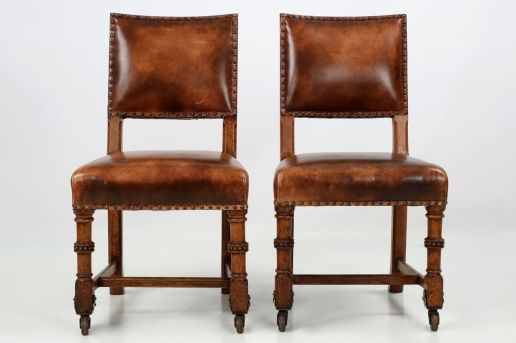 english-chairs-1600
