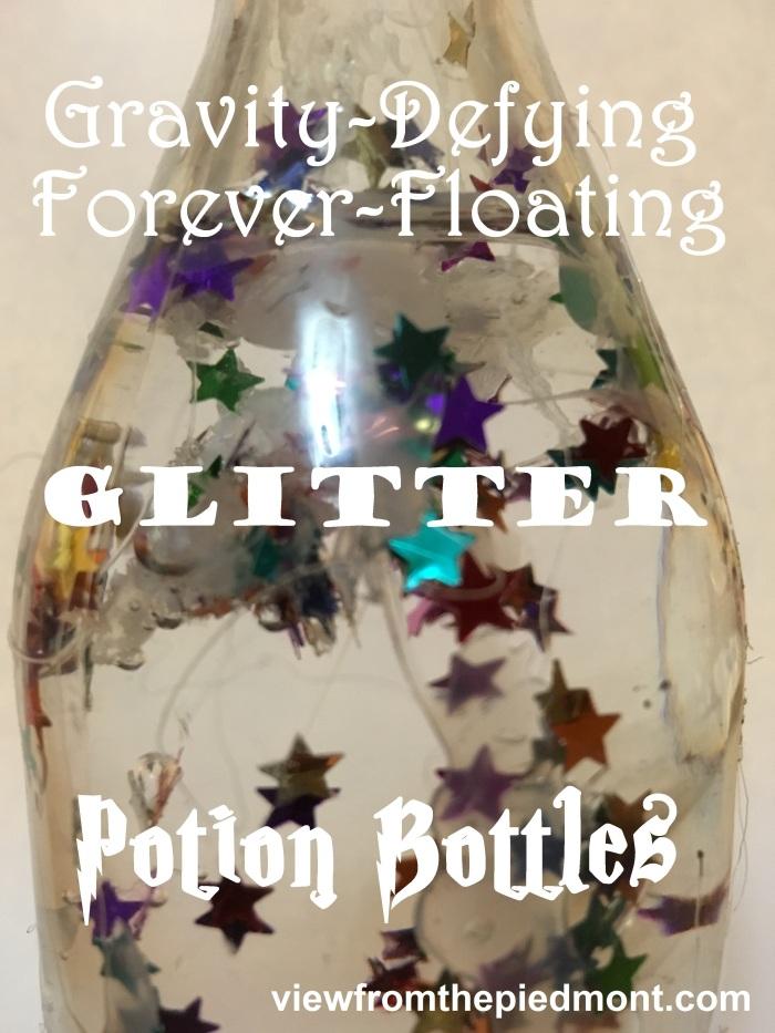 gravity defying glitter bottle.jpg