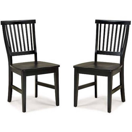 new-chairs-at-walmart