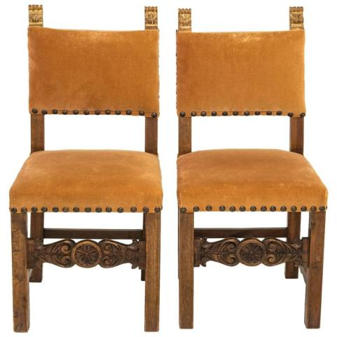 pair-spanish-revival-selling-online-for-1800