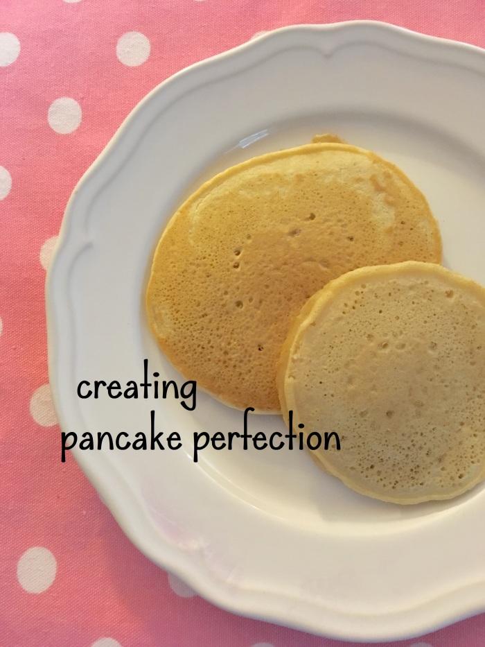 creating-pancake-perfection-1