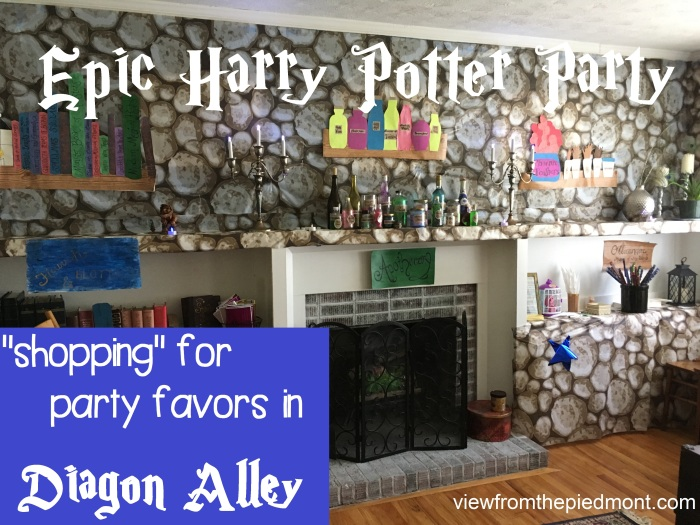diagon-alley-living-room-with-text-bigger