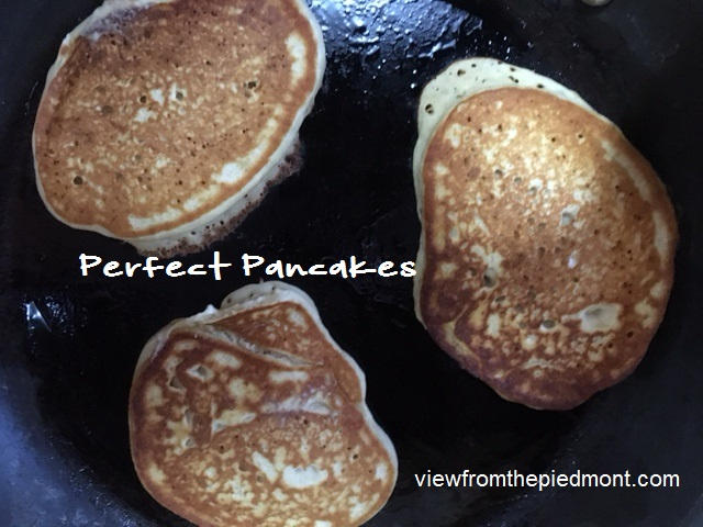 perfectly-browned-pancakes-words