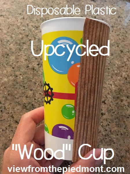 qt-cup-smaller