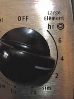 stove-temperature-dial