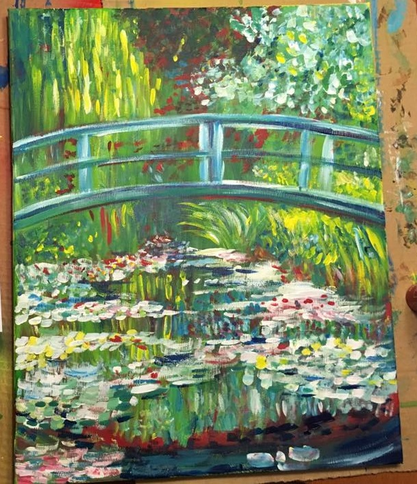 monet-bridge-copy