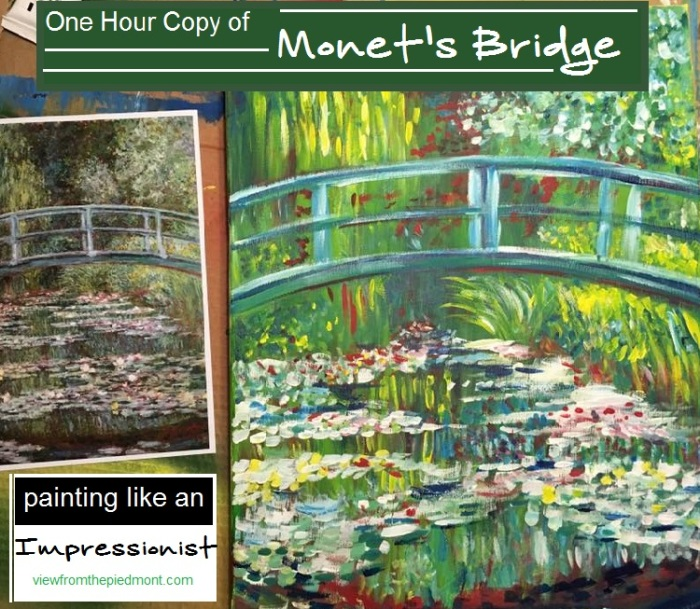 monet-bridge-with-words