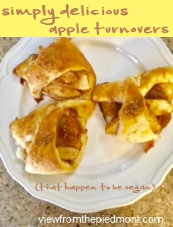 apple-turnovers-words