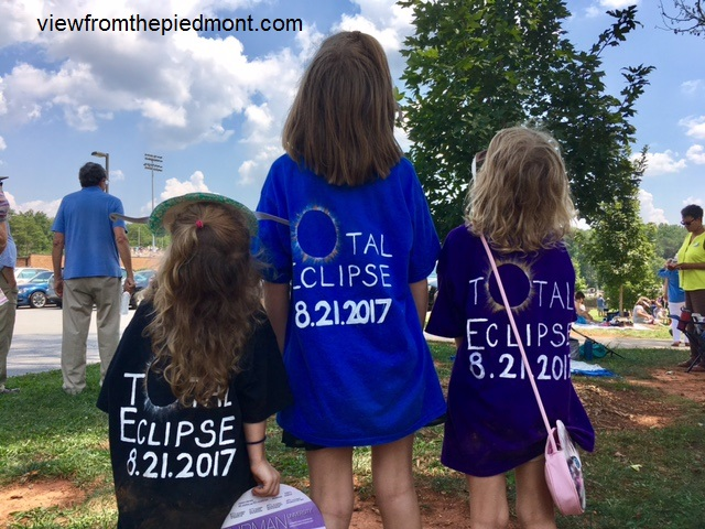 total solar eclipse shirt back blog name.jpg
